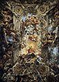 Cortona Triumph of Divine Providence 01.jpg