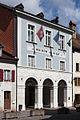 Cossonay-Maison-de-Ville.jpg