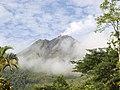 Costa Rica (6109532065).jpg