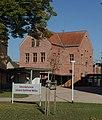 Coswig(Anhalt),Wilke-Gymnasium.jpg