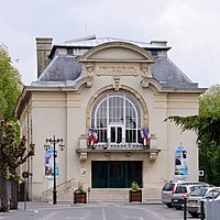 Coulommiers theatre.jpg