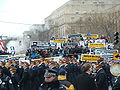 Counter-inaugural protest (parade route).jpg