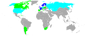 Countries at Sailing at the 1924 Summer Olympics.png