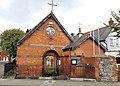 County Dublin - Greek Orthodox Church of the Annunciation - 20190904132519.jpg