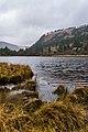County Wicklow - Glendalough - 20190219012134.jpg