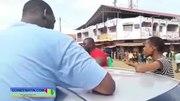File:Coup d'État en Guinée - manifestation de joie à Conakry pour célébrer la fin de règne Alpha Condé.webm