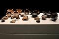 Coupes ioniennes et attiques. Musée de Marseille.jpg
