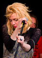 CourtneyLove1045.png