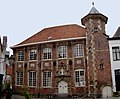 Courtrai beguinage sainte anne.jpg