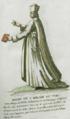 Coustumes - Moine de l'Abbaye du Parc.png