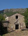 Couvent d'Oveglia - Cagnano.jpg