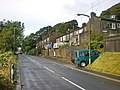 Crag Lane - geograph.org.uk - 1472439.jpg