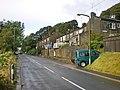 Crag Lane - geograph.org.uk - 1472439.jpg