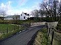 Craigends farm - geograph.org.uk - 757082.jpg