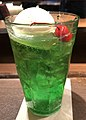 Creamsoda Ueshima1.jpg