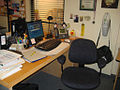 Creeds desk (3818392800).jpg