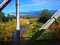 Creek crossing near Helidon - panoramio.jpg