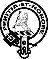 Crest badge McGeachie.jpg