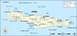 Crete integrated map-en.svg