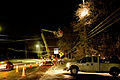 Crews working to restore power after ice storm 2013.jpg
