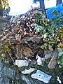 Crib in Via Bronia (Galletto,Vaiano) 02.jpg