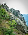 Crimea (37381299866).jpg
