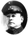 Cristóbal Solis.png