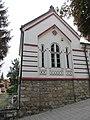 Crkva Svetog Prokopija, Prokuplje 03.jpg