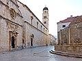 Croatia-01649 (10026608426).jpg