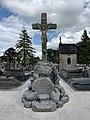 Croix Cimetière Plessis Trévise 1.jpg