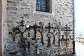 Croix du cimetière du village de Beaune l'Eglise (2018)-II.jpg