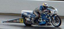 Wheelie Wikipedia