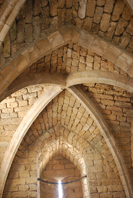 File Cross Arch Ceilings 2960247095 Jpg Wikimedia Commons