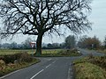 Crossroads - geograph.org.uk - 96725.jpg