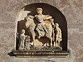 Crouy-sur-Cosson-FR-41-église-tympan-02.jpg