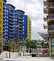 Crown Heights - geograph.org.uk - 519871.jpg
