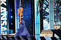 Crown the camo, Kansas National Guardsman competes in 2014 Miss America Pageant 130915-A-XE319-791.jpg