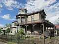 Crows Nest Bed and Breakfast, Las Vegas NM.jpg