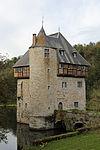 Crupet Castle R01.jpg