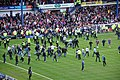 Crystal Palace fans pitch invasion to celebrate with players.jpg
