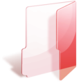 Crystal Project Folder red.png