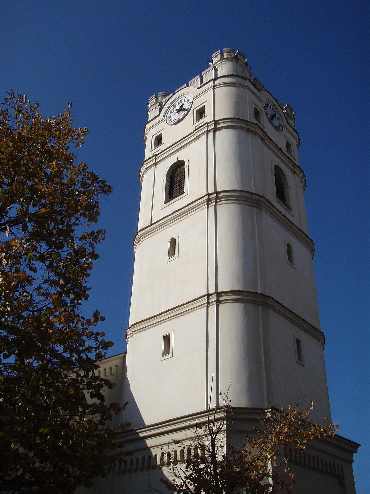 Debrecen Varosreszei Wikipedia