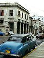 Cubacar2Schediwy2002.JPG