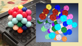 CuboctahedronSolution.png
