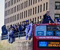 Cubs World Series Victory Parade (30142887113).jpg