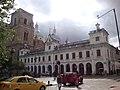 Cuenca - Ecuador - panoramio.jpg