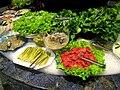 Cuisine of Brazil - IMG 0014.jpg