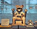 Cultures dAmérique centrale (Musée dethnographie, Berlin) (2715707353).jpg