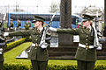 Cumman na mBan- Glasnevin Cemetery Dublin (13598310524).jpg