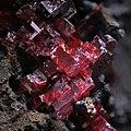 Cuprite crystals.jpg